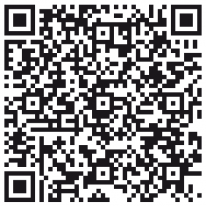 scan and send SMS